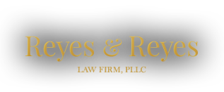 Reyes and Reyes Law Firm
