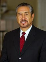 Victoriano Rodriguez Reyes Amp Reyes Social Security